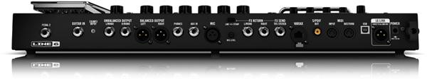 line 6 pod hd500x review guitar gear finder. Black Bedroom Furniture Sets. Home Design Ideas