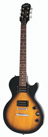 Epiphone LP Special II
