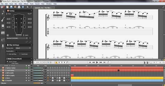 guitar-pro-screen