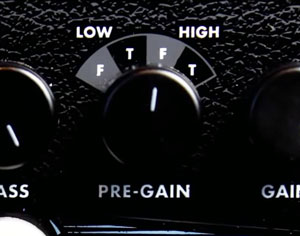 4way-preamp