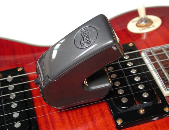 ebow-guitar