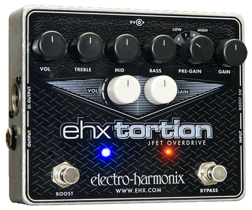 ehxtortion