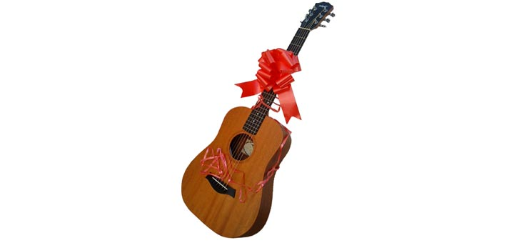 the ultimate guide to buying the perfect gift for a guitar player guitar gear finder. Black Bedroom Furniture Sets. Home Design Ideas