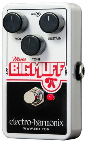nano-big-muff-pi