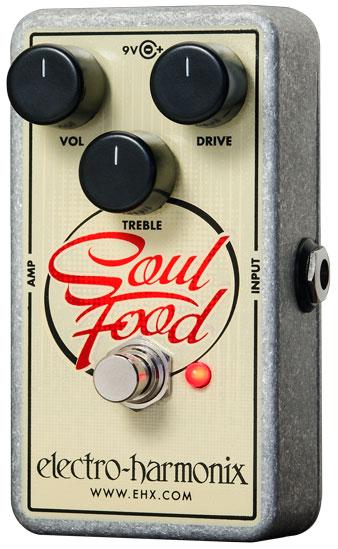 ehx-soulfood-1