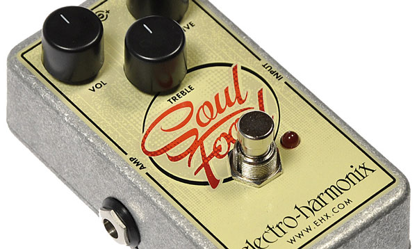 ehx-soulfood