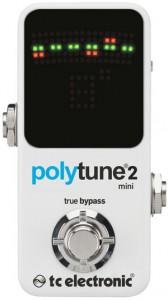 PolyTune 2 Mini