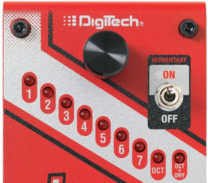 digitech-drop-control