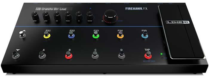 firehawk-fx