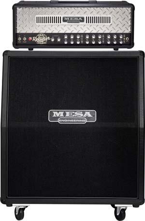 ultimate guide to guitar amp settings guitar gear finder rh guitargearfinder com Christian Heavy Metal Metal Singers