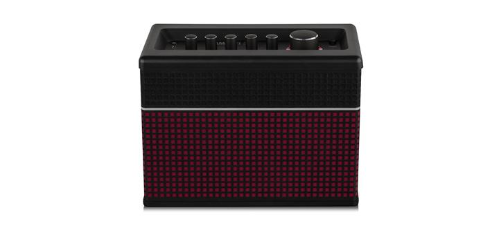 line 6 amplifi 30 an ideal beginner 39 s guitar amp guitar gear finder. Black Bedroom Furniture Sets. Home Design Ideas