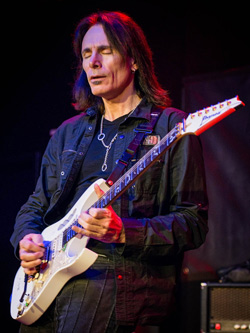 steve vai discography download free