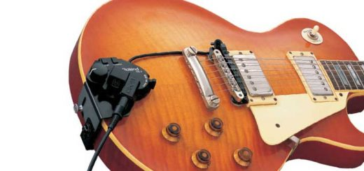 Ultimate Guide to Impulse Responses for Guitarists - Guitar