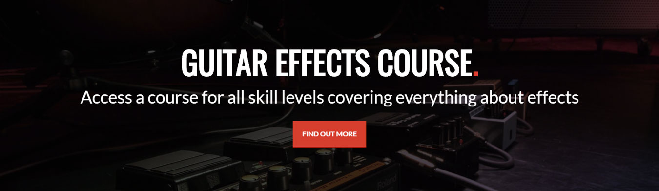 Guitar Pro 6 Review - Guitar Gear Finder