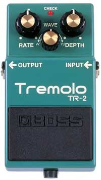 best tremolo pedals ultimate buyer 39 s guide to tremolo guitar gear finder. Black Bedroom Furniture Sets. Home Design Ideas
