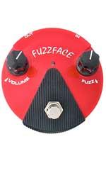 Best Fuzz Pedals