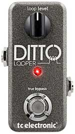 Best Looper Pedals Guide