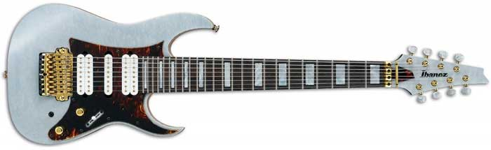 8 String Ibanez