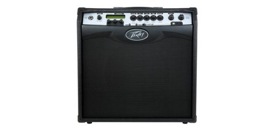 Peavey Vypyr VIP 3 Review