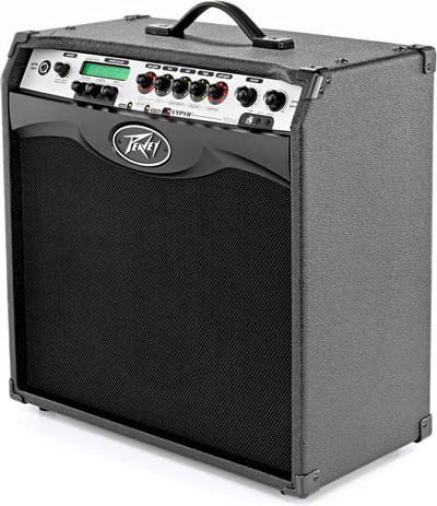 peavey vypyr vip 3 guitar modelling amp review guitar gear finder. Black Bedroom Furniture Sets. Home Design Ideas