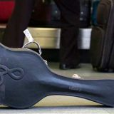 Travel guitar guide