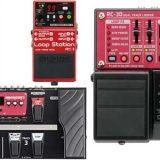 ultimate guide to guitar amp settings guitar gear finder. Black Bedroom Furniture Sets. Home Design Ideas