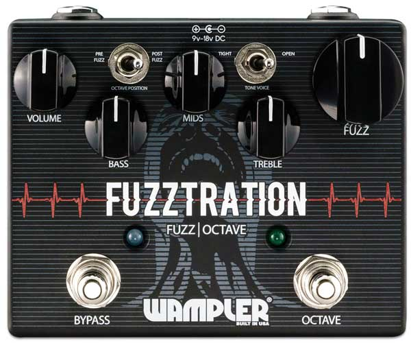 best fuzz pedals ultimate buyer 39 s guide to fuzz distortion guitar gear finder. Black Bedroom Furniture Sets. Home Design Ideas