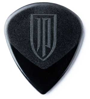 John Petrucci Jazz III Guitar Pick
