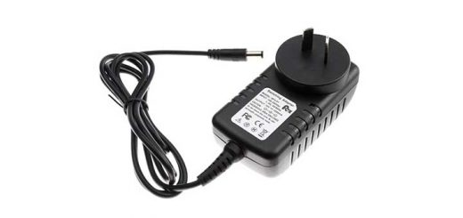 Using a 12v adapter with 9v guitar pedal