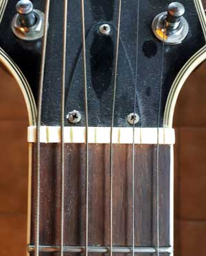 How To Tune A 12 String Guitar Ultimate Visual Guide