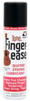 Finger ease
