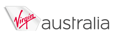 Virgin Australia logo