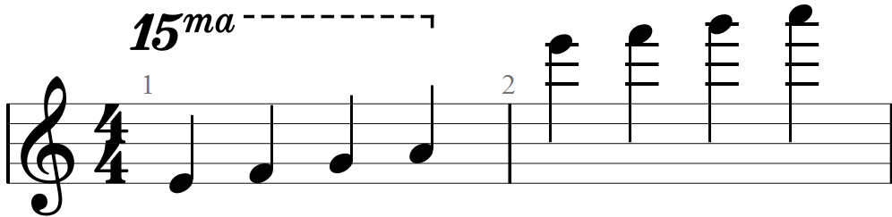 15ma music