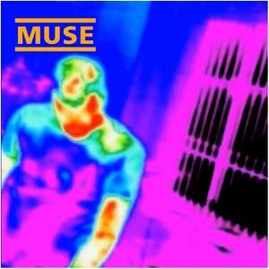 Muse Stockholm Syndrome