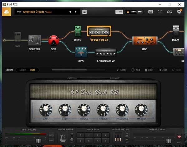 BIAS FX 2 plugin